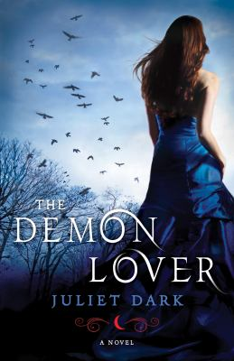 The Demon Lover a Novel