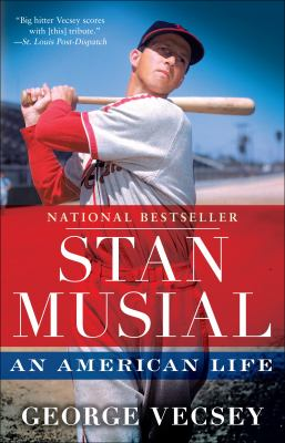 Stan Musial an American Life