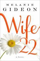 Wife 22 : a novel