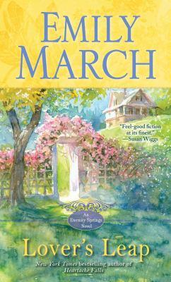 Lover's Leap an Eternity Springs Novel