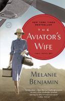 The Aviator's Wife a Novel