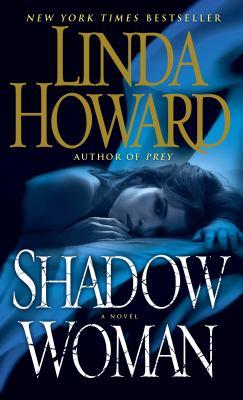 Shadow Woman