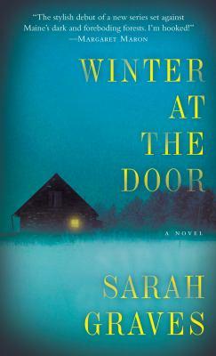 Winter at the Door A Novel