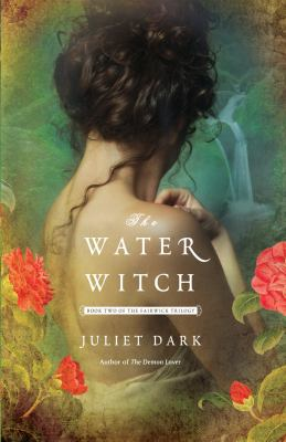 The Water Witch A Novel