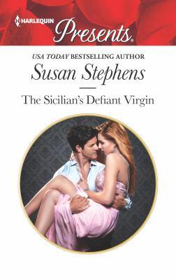 The Sicilian's defiant virgin