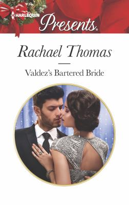 Valdez's bartered bride