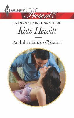 An inheritance of shame