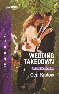 Wedding takedown