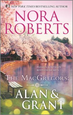 The MacGregors : Alan & Grant