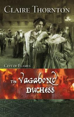 The vagabond duchess