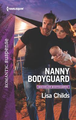 Nanny bodyguard