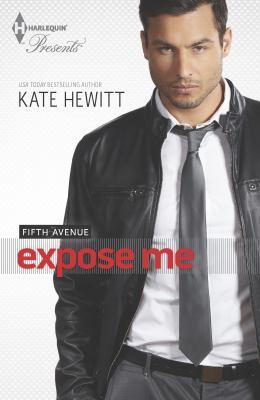 Expose Me