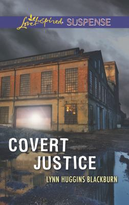 Covert justice