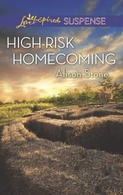 High-risk homecoming