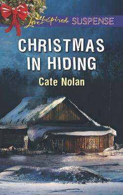 Christmas in hiding