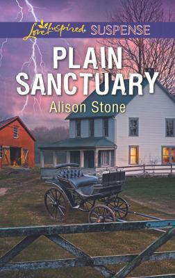 Plain sanctuary