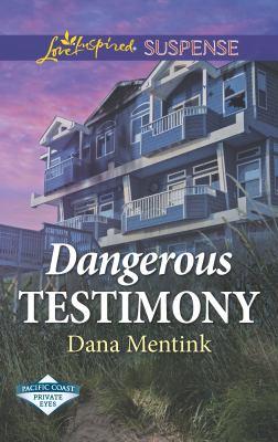 Dangerous testimony
