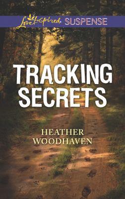 Tracking secrets