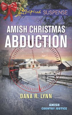 Amish Christmas abduction