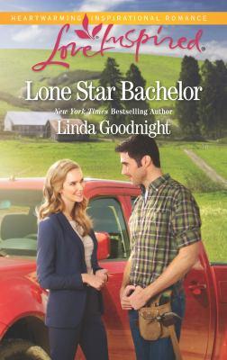 Lone star bachelor