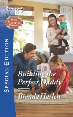 Building the perfect daddy