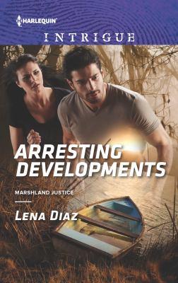 Arresting developments