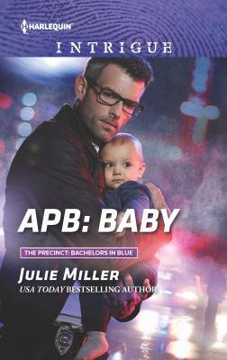 APB - baby