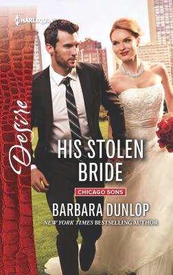 His stolen bride