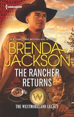 The rancher returns