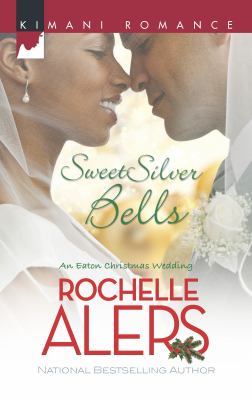 Sweet silver bells: an Eaton Christmas wedding