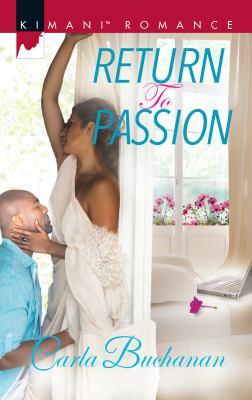 Return to passion