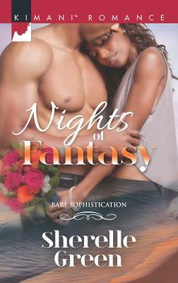 Nights of fantasy