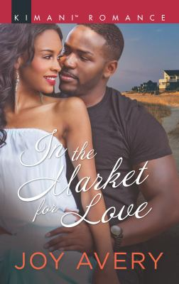 In the market for love