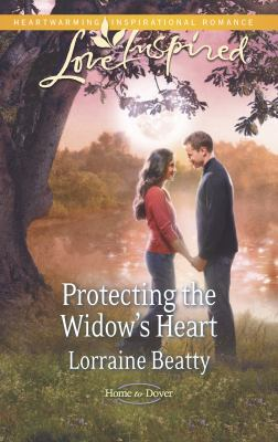 Protecting the widow's heart