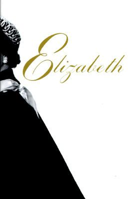Elizabeth: a biography of Britain's Queen