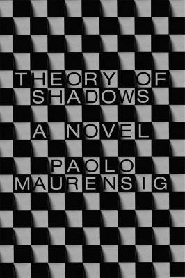 Theory of shadows