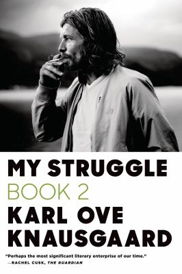 My struggle. Book two : A man in love
