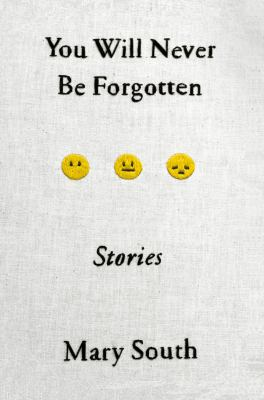 You will never be forgotten: stories