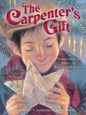 The carpenter's gift