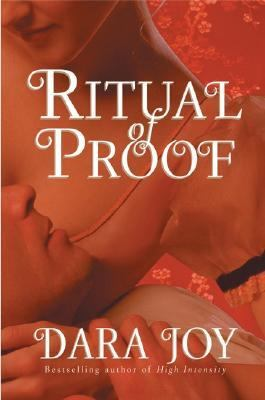 Ritual of proof