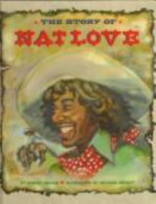The story of Nat Love