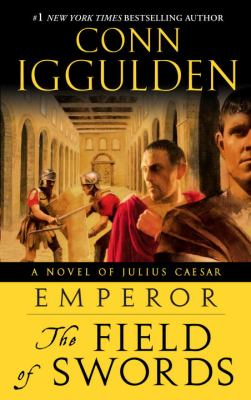 Emperor : the field of swords