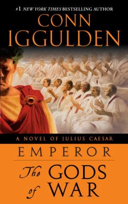 Emperor : the gods of war