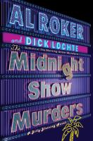 The Midnight Show Murders