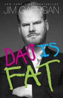Dad is fat [electronic resource]