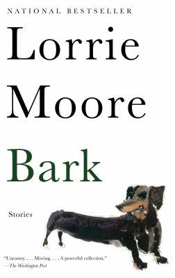 Bark Stories