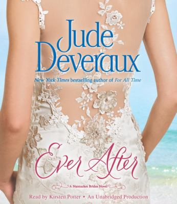 Ever after a Nantucket brides novel