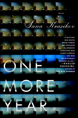 One more year : stories