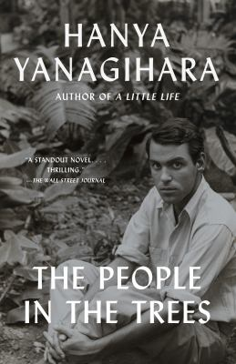 The People in the Trees A Novel