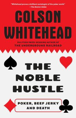 The Noble Hustle